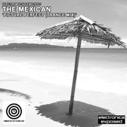 Electromotive EMOTE021 - The Mexican 'Picture Perfect (Trance Mix)'