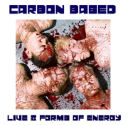 EECD002 - Carbon Based - Live @ Forms Of Energy