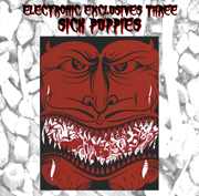EECD010 - Electronic Exclusives 3 - Sick Puppies