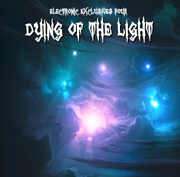 EECD013 - Electronic Exclusives 4 - Dying Of The Light