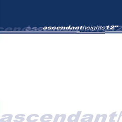 Ascendant Heights