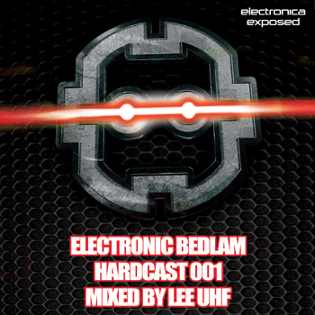 Electronica Exposed EBEDHC001