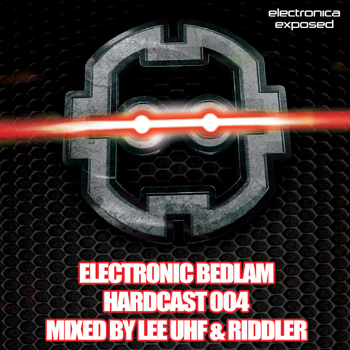 Electronica Exposed EBEDHC004