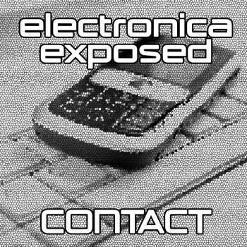 Electronica Exposed Contact